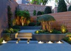 Κάντε τον κήπο σας παράδεισο: Ιδού εντυπωσιακές αλλά και χρήσιμες ιδέες - Κυρίως Φωτογραφία - Gallery - Video 7