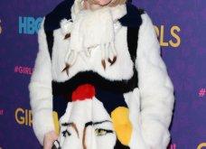 Οι 12 εμφανίσεις- άλμπουμ μόδας από την Anna Wintour για το 2014 : Η μία πιο πρωτότυπη από την άλλη! (slideshow) - Κυρίως Φωτογραφία - Gallery - Video 4