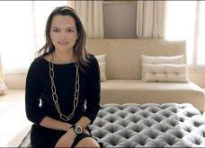 "Made in Greece η Μαρία Χατζηστεφανή & success story το Rodial - Beyoncè, Elle MacPherson ""oρκίζονται"" στα καλλυντικά της!  - Κυρίως Φωτογραφία - Gallery - Video"