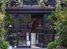 25 υπέροχες ιδέες για μοναδικούς κήπους στο σπίτι της πόλης: Μικροί ή στη βεράντα η φύση χωράει παντού! - Κυρίως Φωτογραφία - Gallery - Video