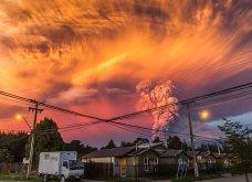 15+ φωτογραφίες από εκρήξεις ηφαιστείων που θα σας καθηλώσουν - Η μανία της φύσης σε όλο της το μεγαλείο (slideshow) - Κυρίως Φωτογραφία - Gallery - Video