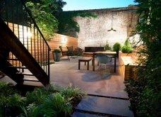 Κάντε τον κήπο σας παράδεισο: Ιδού εντυπωσιακές αλλά και χρήσιμες ιδέες - Κυρίως Φωτογραφία - Gallery - Video 8