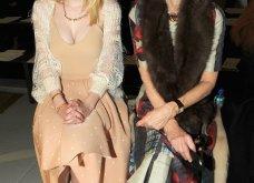 Οι 12 εμφανίσεις- άλμπουμ μόδας από την Anna Wintour για το 2014 : Η μία πιο πρωτότυπη από την άλλη! (slideshow) - Κυρίως Φωτογραφία - Gallery - Video 6