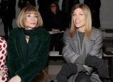 Οι 12 εμφανίσεις- άλμπουμ μόδας από την Anna Wintour για το 2014 : Η μία πιο πρωτότυπη από την άλλη! (slideshow) - Κυρίως Φωτογραφία - Gallery - Video 7