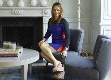"Made in Greece η Μαρία Χατζηστεφανή & success story το Rodial - Beyoncè, Elle MacPherson ""oρκίζονται"" στα καλλυντικά της!  - Κυρίως Φωτογραφία - Gallery - Video 2"