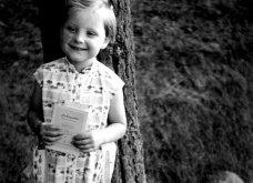 """Άγκελα Μέρκελ κλείνει τα 61σημερα: Η παπαδοκόρη παντρεύτηκε 2 άνδρες & """"καρύδωσε"""" άλλους 2 για να ανέβει στην εξουσία  - Κυρίως Φωτογραφία - Gallery - Video"""
