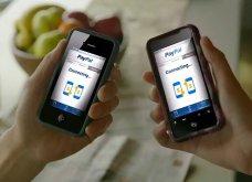 Το  PayPal: Παγώνει τις συναλλαγές στη Ελλάδα λόγω Capital Control - Κυρίως Φωτογραφία - Gallery - Video