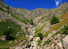 Σαμοθράκη: Βουτήξτε στο εντυπωσιακό φαράγγι του Φονιά - Ατελείωτες βάθρες & αλπικοί καταρράκτες    - Κυρίως Φωτογραφία - Gallery - Video
