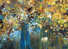 Αποκλειστικό: Top Woman η Βάσω Τρίγκα- Από δικηγόρος έγινε ζωγράφος & μαγεύει με χρώματα βυθού και φύσης - Κυρίως Φωτογραφία - Gallery - Video