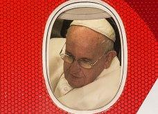 Πώς οι Αμερικανοί έκαναν σούπερ σταρ τον Πάπα - Δείτε συναρπαστικές εικόνες από την τελευταία βραδιά - κονσέρτο - Κυρίως Φωτογραφία - Gallery - Video 48