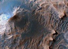 Η NASA επιβεβαίωσε την ύπαρξη νερού στον Άρη - Ιστορική ανακάλυψη!   - Κυρίως Φωτογραφία - Gallery - Video