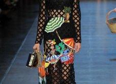 Οι Dolce & Gabbana ερωτεύτηκαν την Ιταλία του 40 & ντύνουν μαγευτικά τις γυναίκες το ερχόμενο καλοκαίρι  - Κυρίως Φωτογραφία - Gallery - Video 14