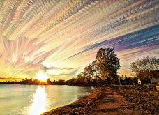 Μοναδικές φωτογραφίες του ουρανού που μοιάζουν σαν πίνακες ζωγραφικής ιμπρεσιονιστών - Κυρίως Φωτογραφία - Gallery - Video 5