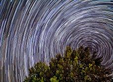 Μοναδικές φωτογραφίες του ουρανού που μοιάζουν σαν πίνακες ζωγραφικής ιμπρεσιονιστών - Κυρίως Φωτογραφία - Gallery - Video 7
