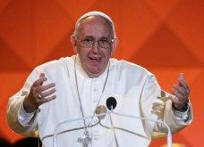 Πώς οι Αμερικανοί έκαναν σούπερ σταρ τον Πάπα - Δείτε συναρπαστικές εικόνες από την τελευταία βραδιά - κονσέρτο - Κυρίως Φωτογραφία - Gallery - Video 41