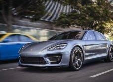 Βίντεο: Ηλεκτρικά αυτοκίνητα από Porsche και Audi - Η τεχνολογία του μέλλοντος στα σπίτια μας!  - Κυρίως Φωτογραφία - Gallery - Video