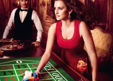 H Kate Hudson σε ένα αστραφτερό και σέξυ κόκκινο ημερολόγιο για το Campari - Κυρίως Φωτογραφία - Gallery - Video 10