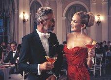 H Kate Hudson σε ένα αστραφτερό και σέξυ κόκκινο ημερολόγιο για το Campari - Κυρίως Φωτογραφία - Gallery - Video 5