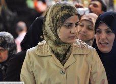 Ο χαμένος παράδεισος της Συρίας - Δείτε πως ήταν πριν ξεκινήσει ο πόλεμος το 2011 - Κυρίως Φωτογραφία - Gallery - Video 5