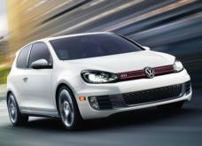 Volkswagen: Προσφέρει στους ιδιοκτήτες των οχημάτων με το πειραγμένο λογισμικό έως και 1.000 δολάρια ως αποζημίωση - Κυρίως Φωτογραφία - Gallery - Video