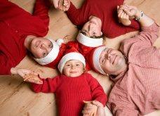 Γιατί τσακωνόμαστε τα Χριστούγεννα; Έλα ντε!  - Κυρίως Φωτογραφία - Gallery - Video