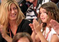 Pedro Sanchez: Η αβάσταχτη γοητεία του Ισπανού ηγέτη των Σοσιαλιστών - Ποιος είναι ο καλλονός που θέλει να γίνει πρωθυπουργός - Κυρίως Φωτογραφία - Gallery - Video 6