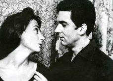 Αφιέρωμα του Eirinika.gr στον Δημήτρη Χορν: Ο μεγαλύτερος Έλληνας ηθοποιός γέμισε φως το Σινεμά & το Θέατρο (Φωτο-Βίντεο)  - Κυρίως Φωτογραφία - Gallery - Video