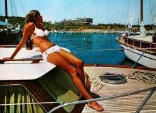 Vintage pics:33 πανέμορφες αφίσες του ΕΟΤ για τον Ελληνικό Τουρισμό από τα παλιά… - Κυρίως Φωτογραφία - Gallery - Video 7