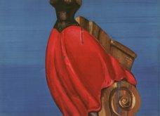 Vintage pics:33 πανέμορφες αφίσες του ΕΟΤ για τον Ελληνικό Τουρισμό από τα παλιά… - Κυρίως Φωτογραφία - Gallery - Video 21
