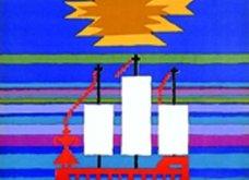Vintage pics:33 πανέμορφες αφίσες του ΕΟΤ για τον Ελληνικό Τουρισμό από τα παλιά… - Κυρίως Φωτογραφία - Gallery - Video 10