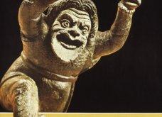 Vintage pics:33 πανέμορφες αφίσες του ΕΟΤ για τον Ελληνικό Τουρισμό από τα παλιά… - Κυρίως Φωτογραφία - Gallery - Video 4