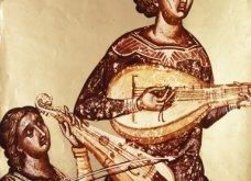 Vintage pics:33 πανέμορφες αφίσες του ΕΟΤ για τον Ελληνικό Τουρισμό από τα παλιά… - Κυρίως Φωτογραφία - Gallery - Video 17