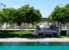 Τα 25 ξενοδοχεία για τον γάμο των ονείρων σας: Πύργοι & παλάτια αλλά και 3 top Ελληνικά  - Κυρίως Φωτογραφία - Gallery - Video 2