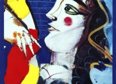 Vintage pics:33 πανέμορφες αφίσες του ΕΟΤ για τον Ελληνικό Τουρισμό από τα παλιά… - Κυρίως Φωτογραφία - Gallery - Video 23