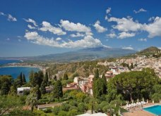 Τα 25 ξενοδοχεία για τον γάμο των ονείρων σας: Πύργοι & παλάτια αλλά και 3 top Ελληνικά  - Κυρίως Φωτογραφία - Gallery - Video 3