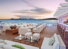Τα 25 ξενοδοχεία για τον γάμο των ονείρων σας: Πύργοι & παλάτια αλλά και 3 top Ελληνικά  - Κυρίως Φωτογραφία - Gallery - Video 4