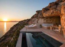 Τα 25 ξενοδοχεία για τον γάμο των ονείρων σας: Πύργοι & παλάτια αλλά και 3 top Ελληνικά  - Κυρίως Φωτογραφία - Gallery - Video