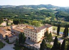 Τα 25 ξενοδοχεία για τον γάμο των ονείρων σας: Πύργοι & παλάτια αλλά και 3 top Ελληνικά  - Κυρίως Φωτογραφία - Gallery - Video 6