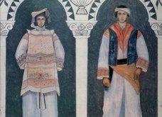 Vintage pics:33 πανέμορφες αφίσες του ΕΟΤ για τον Ελληνικό Τουρισμό από τα παλιά… - Κυρίως Φωτογραφία - Gallery - Video 26