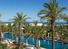 Τα 25 ξενοδοχεία για τον γάμο των ονείρων σας: Πύργοι & παλάτια αλλά και 3 top Ελληνικά  - Κυρίως Φωτογραφία - Gallery - Video 8