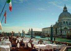 Τα 25 ξενοδοχεία για τον γάμο των ονείρων σας: Πύργοι & παλάτια αλλά και 3 top Ελληνικά  - Κυρίως Φωτογραφία - Gallery - Video 9