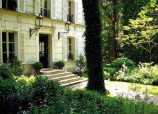 Τα 25 ξενοδοχεία για τον γάμο των ονείρων σας: Πύργοι & παλάτια αλλά και 3 top Ελληνικά  - Κυρίως Φωτογραφία - Gallery - Video 10