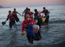 Προσφυγικό 2016: Ξεκινά η αποστολή του Eirinika με news247 και Γιατρούς Χωρίς Σύνορα  - Κυρίως Φωτογραφία - Gallery - Video