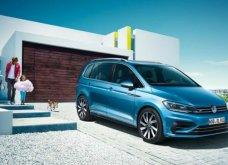 Σκάνδαλο VW: Γενναιόδωρες αποζημιώσεις θα δoθούν σε 600.000 ιδιοκτήτες ΙΧ - Κυρίως Φωτογραφία - Gallery - Video