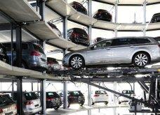 Νέα δίνη για την Volkswagen - Της ζητούν 3,3 δισ. ευρώ αποζημίωση για το σκάνδαλο των ρύπων  - Κυρίως Φωτογραφία - Gallery - Video