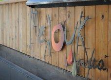 Αποκλειστικό - Μελούκ :Επιτέλους αλμυροί λουκουμάδες με φέτα, ρίγανη μπέικον ή ντομάτα - Κυρίως Φωτογραφία - Gallery - Video