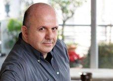 Μουρατίδης αποκαλύπτει: Πληρώναμε εκατομμύρια για να παίρνουμε 12άρια στην Eurovision   - Κυρίως Φωτογραφία - Gallery - Video