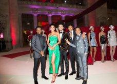 Το μεγαλύτερο πάρτυ της μόδας μέσα από τα μάτια της Vogue - Κυρίως Φωτογραφία - Gallery - Video 2