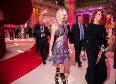 Το μεγαλύτερο πάρτυ της μόδας μέσα από τα μάτια της Vogue - Κυρίως Φωτογραφία - Gallery - Video 4