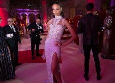 Το μεγαλύτερο πάρτυ της μόδας μέσα από τα μάτια της Vogue - Κυρίως Φωτογραφία - Gallery - Video 6